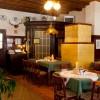 Restaurant Gasthof Lichtenhainer Wasserfall  in Sebnitz/ OT Lichtenhain