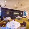 Restaurant Da Vinci in Koblenz