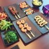 Restaurant Mikado Sushi & Grill in Koblenz (Rheinland-Pfalz / Koblenz)]