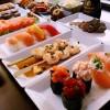 Restaurant Mikado Sushi & Grill in Koblenz