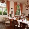 Grubers Restaurant in Köln (Nordrhein-Westfalen / Köln)]