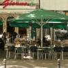Restaurant Buon Giorno in Köln (Nordrhein-Westfalen / Köln)]