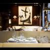Restaurant Hanse Stube im Excelsior Hotel Ernst in Köln (Nordrhein-Westfalen / Köln)]