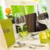 Restaurant La Verde in Köln (Nordrhein-Westfalen / Köln)]