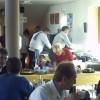 Restaurant Lokal Altenberger Hof in Köln (Nordrhein-Westfalen / Köln)]