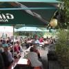 Restaurant Lokal Altenberger Hof in Köln