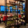 Restaurant The New Yorker   LONG ISLAND.RESTAURANT&BAR in Köln