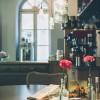 Restaurant Villa Mathilde in Köln (Nordrhein-Westfalen / Köln)]