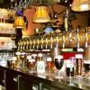 Restaurant Dachsbau, Haus der Biere in Krefeld (Nordrhein-Westfalen / Krefeld)