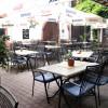 Restaurant Akropolis in Landau