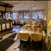 Restaurant Alexander Palace in Langenfeld (Nordrhein-Westfalen / Mettmann)