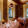Restaurant Hotel Hohe Reuth in Bocka (Thüringen / Greiz)]