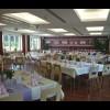 Restaurant Gasthof zur Post in Leipheim (Bayern / Günzburg)