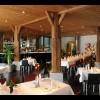 Restaurant im Zehntstadel in Leipheim (Bayern / G�nzburg)]
