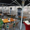 Restaurant Beefers Premium Grill & Bar in Leipzig