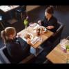 Restaurant Beefers Premium Grill & Bar in Leipzig (Sachsen / Leipzig)]