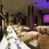 Restaurant GUSTO in Leipzig