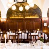Restaurant Historische Weinstuben in Auerbachs Keller in Leipzig