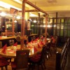 Restaurant Hopfenspeicher in Leipzig