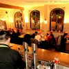 ZUCKELHÄUSER BRASSERIE - Restaurant & Sportsbar in Leipzig