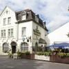 Restaurant Manforter Hof - Brauhaus & Hotel in Leverkusen (Nordrhein-Westfalen / Leverkusen)]
