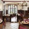 Restaurant Manforter Hof - Brauhaus & Hotel in Leverkusen (Nordrhein-Westfalen / Leverkusen)