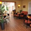 Restaurant Gasthof & Pension Zum Löwen  in Ludwigsfelde OT Löwenbruch (Brandenburg / Teltow-Fläming)