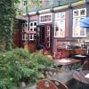 Restaurant Lanzelot in Lüneburg (Niedersachsen / Lüneburg)