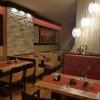 Restaurant Athen in Magdeburg