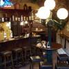 aposHegelapos BarRestaurant in Magdeburg