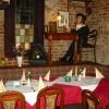 'Hegel' Bar/Restaurant in Magdeburg (Sachsen-Anhalt / Magdeburg)]