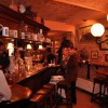 'Hegel' Bar/Restaurant in Magdeburg (Sachsen-Anhalt / Magdeburg)