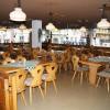 Restaurant Andechser Mannheim in Mannheim