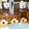 Restaurant Andechser Mannheim in Mannheim (Baden-Württemberg / Mannheim)