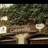 Restaurant Caravella in Mayen