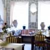 Restaurant Rhodos in Mayen (Rheinland-Pfalz / Mayen-Koblenz)