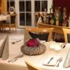 Luckai Hotel & Restaurant in Meschede (Nordrhein-Westfalen / Hochsauerlandkreis)]