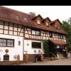 Restaurant Zur Schönen Aussicht Weiher in Mörlenbach-Weiher (Hessen / Bergstraße)]