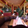 Restaurant trattoria & pizzeria Colosseo in Moers, Renania settentrionale-Westfalia (Nordrhein-Westfalen / Wesel)]