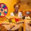 Abyssinia Restaurant-Teff in München
