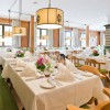 Michaeligarten Restaurant & Biergarten in München