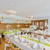 Michaeligarten Restaurant & Biergarten in München (Bayern / München)]
