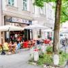 NiroNiro Restaurant & Weinbar in München