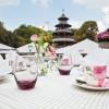 Restaurant am Chinesischen Turm in München