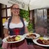 Restaurant Auer Hof in MÜNCHEN