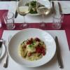 Restaurant Brasserie Oskar Maria in München