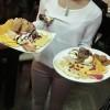 Be Thai Style - Thai Restaurant in München
