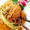 Be Thai Style - Thai Restaurant in München (Bayern / München)]