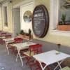 Restaurant DA MELLI Antichi Gaststättenbetriebs GmbH in München