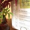Restaurant Engelscafe in M�nchen (Bayern / M�nchen)]
